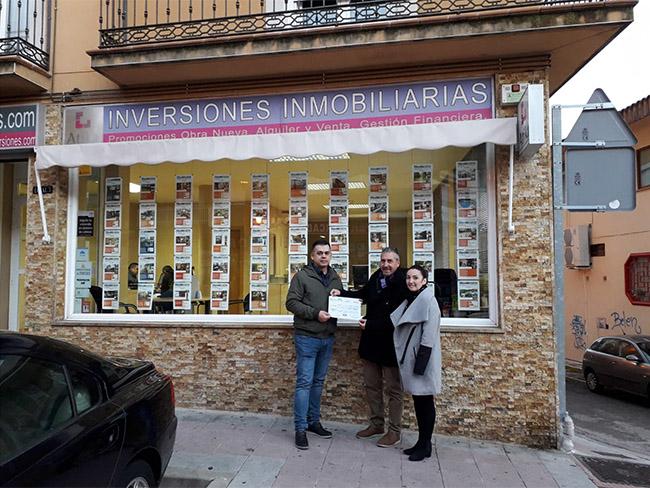 Plus Services ADELANTAMOS SU RENTA. Lideres en gestión y protección de rentas para arrendamientos urbanos
